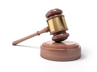 Raad wacht unaniem op oordeel rechter over Ouderinitiatief Moordrecht
